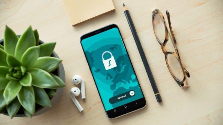 כרטיס אשראי וירטואלי בטלפון מאובטח